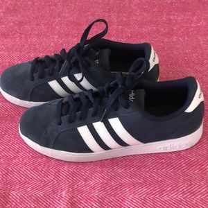 Adidas sneakers - NEW!